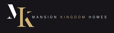 Mansion Kingdom