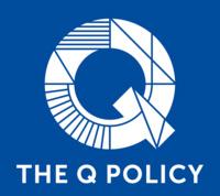 Q Assure Logo